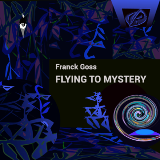 Flying to Mystery